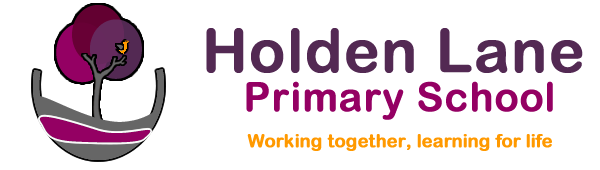 Holden Lane Primary School | Stoke on Trent | Staffordshire